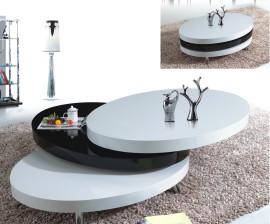 621B Coffee Table
