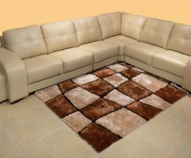 'Azaria' Corner Suite