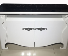 1090 Dining Server ( CLEARANCE PRICE ! )
