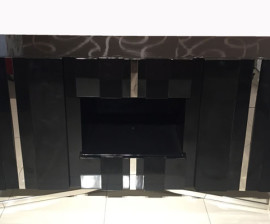 C880 Dining Server ( CLEARANCE PRICE ! )