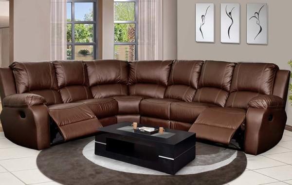 Product Portfolioluban Sofa