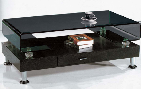 650# COFFEE TABLE