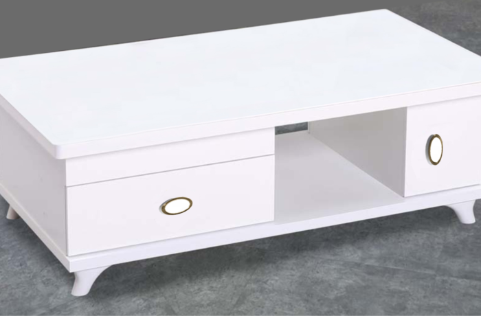 Jma160 Coffee Table