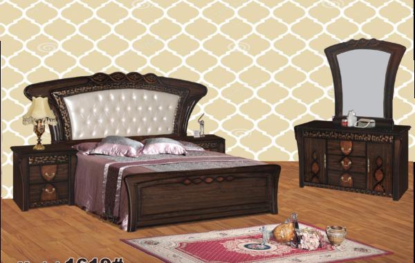 Aspen Bedroom Suite