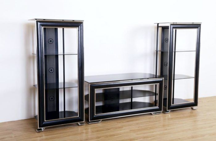 903TC Wall Unit