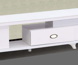 160 Tv Stand