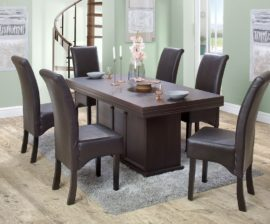 Casa 6 Seater Table