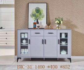 BMC-31 Dining Server